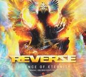 Reverze : Essence of eternity