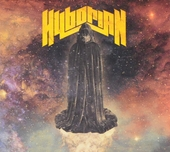 Hyborian. vol.1