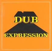 Dub expression. vol.1