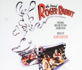 Who framed Roger Rabbitt