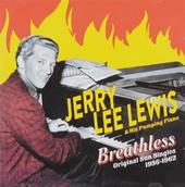 Breathless : original Sun singles 1956-1962