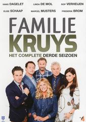 Familie Kruys. Seizoen 3