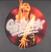 Glitterbox : Love injection