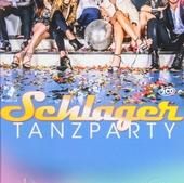 Schlager tanzparty