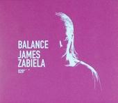 Balance James Zabiela 029