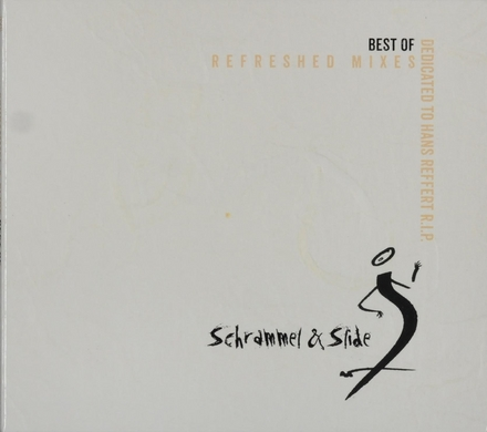 Best of Schrammel & Slide