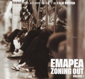 Zoning out. vol.1