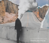 Traveling pulse