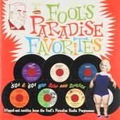 Fool's paradise favorites