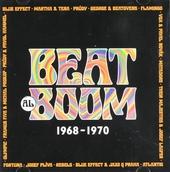 Beat Al Boom : 1968-1970