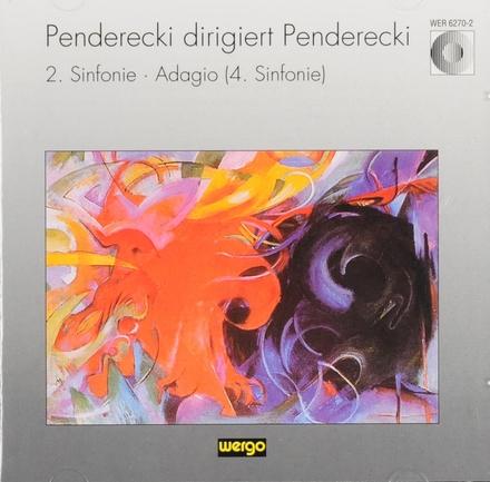 2. Sinfonie