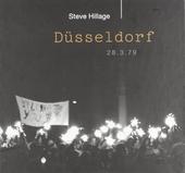 Düsseldorf 28.3.79