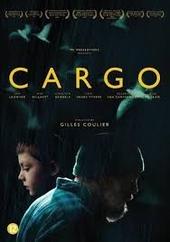 Cargo / regie Gilles Coulier ; scenario Gilles Coulier en Tom Dupont