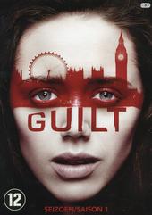 Guilt. Seizoen 1