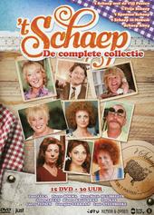 't Schaep : de complete collectie