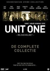 Unit one : de complete collectie