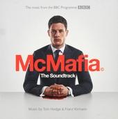 McMafia : The soundtrack