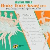 Hotsy Totsy Gang 1930