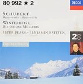 Die schöne Müllerin. vol.5