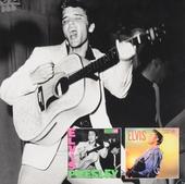 Elvis Presley ; Elvis