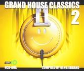 Grand house classics. vol.2