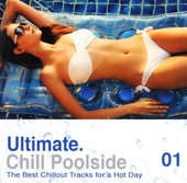 Ultimate chill poolside. vol.1