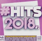 Hits 2018. vol.2