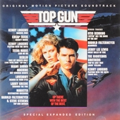 Top Gun : Special expanded edition