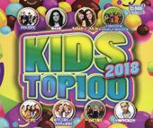 Kids top 100 2018