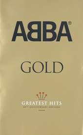 Gold : greatest hits