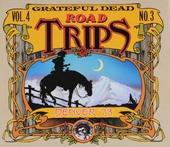 Road trips : Denver '73. vol.4 No.3