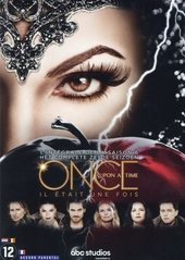Once upon a time. Seizoen 6