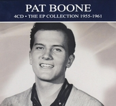 The EP collection 1955-1961