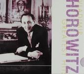 Vladimir Horowitz : Greatest hits