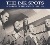 Best of the singles 1936-1953