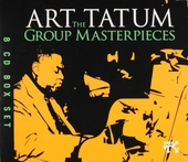 The group masterpieces. vol.1-8