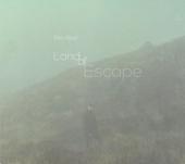 Land of escape