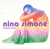 Classic hits : The queen of soul-gospel-jazz