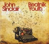 Beatnik youth