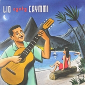 Canta Caymmi