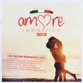Amore romantico 2018