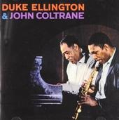 Ramsey Lewis & John Coltrane