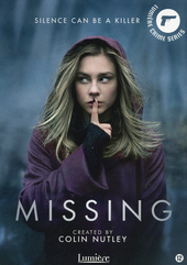 Missing / directed by Colin Nutley ; wtitten by Colin Nutley [e.a.]