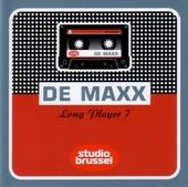 De maxx [van] Studio Brussel : long player. 7