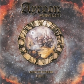 Ayreon universe : Best of Ayreon live
