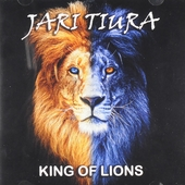 Kings of lions