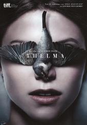 Thelma / regie Joachim Trier ; scenario Joachim Trier en Eskil Vogt