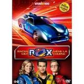 Racen met Rox