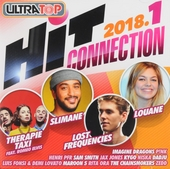 Ultratop hitconnection 2018. 1