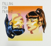 Falling for Frankie
